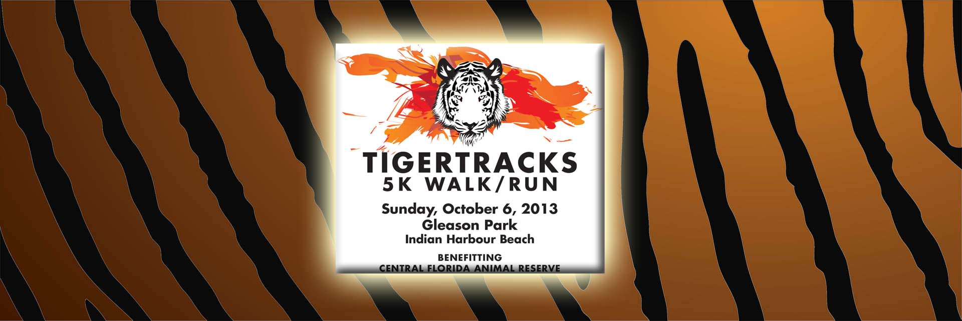 TigerTracks5K-Feature2