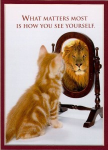 what-matters-most-is-how-you-see-yourself_1