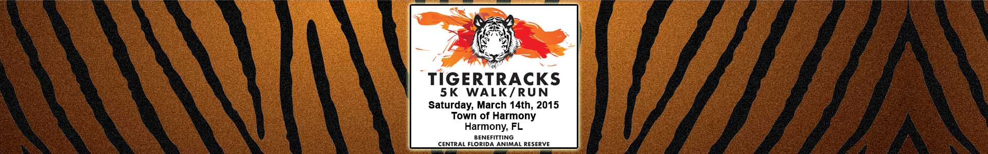 TigerTracks5K-Feature2014a